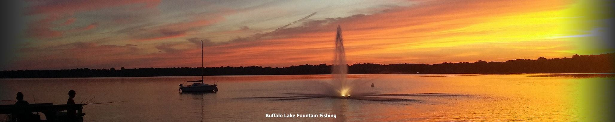 Wright County, MN - Official Website | Official Website
